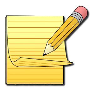 Essay on bharat qr code